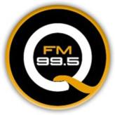 radio Q 99.5 FM Ungheria, Budapest