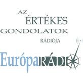 rádio Európa Rádió 94.4 FM Hungria, Debrecen