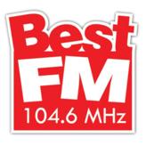 Радио Best FM 104.6 FM Венгрия, Дебрецен