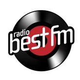 radio Best FM 95.6 FM Slovaquie, Bratislava