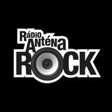 Anténa Rock