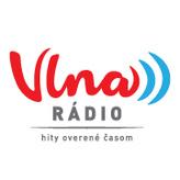 radio Vlna 101.8 FM Eslovaquia, Bratislava