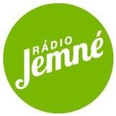 radio Jemné 106.6 FM Slovaquie, Bratislava