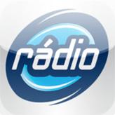 Радио Šport 93.1 FM Словакия, Кошице