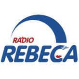 rádio Rebeca 88.6 FM Eslováquia, Žilina