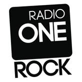 Radio One Rock 90.8 FM Slovakia, Žilina
