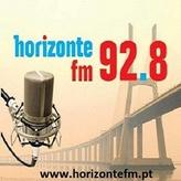 Радио Horizonte 92.8 FM Португалия, Лиссабон