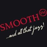 Радио Smooth FM 103 FM Португалия, Лиссабон