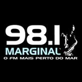 radio Marginal 98.1 FM Portugalia, Lizbona
