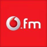 radio Vodafone.fm 107.2 FM Portugal, Lisboa