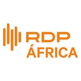 Radio RDP África 101.5 FM Portugal, Lissabon