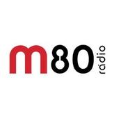 Radio M80 Rádio 104.3 FM Portugal, Lisbon