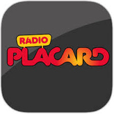 Radio Placard 95.5 FM Portugal, Porto