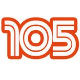 rádio 105 FM 105 FM Portugal, Ponta Delgada