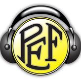 rádio Posto Emissor do Funchal 92 FM Portugal, Funchal
