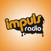 Радио Impuls 101.5 FM Румыния, Клуж-Напока