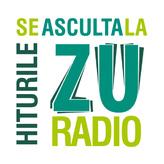 radio ZU 89 FM Rumania, Bucarest