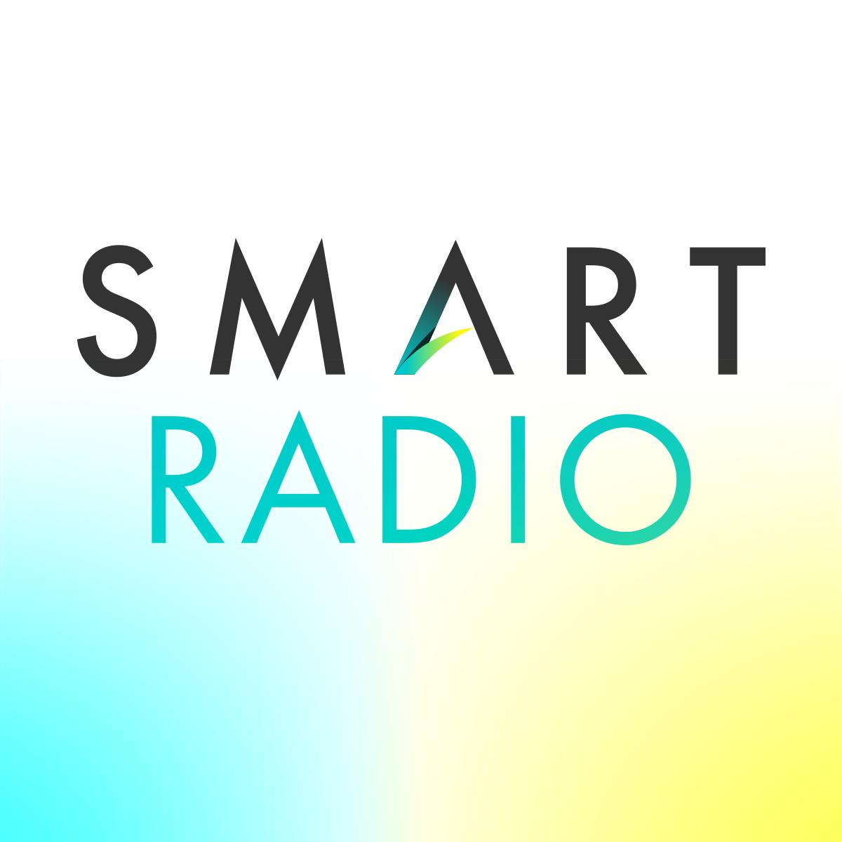 radio Smart Radio 107.3 FM Rumania, Bucarest