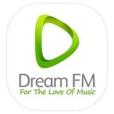 radio Dream FM 98 FM Rumania, Bacău