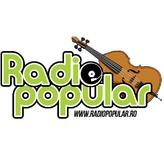 radio Popular 1485 AM Romania, Bacău