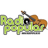 radio Popular 1485 AM Rumania, Bacău