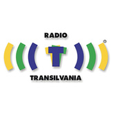 Radio Transilvania 106.1 FM Rumänien, Baia Mare