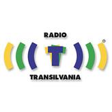 radio Transilvania 106.1 FM Roemenië, Baia Mare
