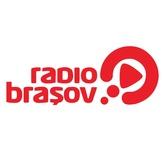 rádio Brașov 87.8 FM Romênia, Brașov