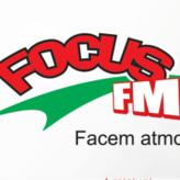 radio Focus FM 93.8 FM Rumania, Buzău