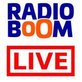 rádio Boom 96.7 FM Romênia, Buzău