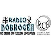 radio Dobrogea 99.7 FM Romania, Constanța