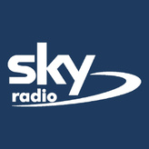 radio Sky FM 101.1 FM Romania, Constanța
