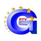 radio Galaxy 95.5 FM Romania, Craiova