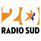 Radio Sud 97.4 FM Romania, Craiova