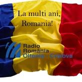 România Oltenia-Craiova