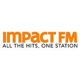 radio Impact FM 88.4 FM Rumania, Iași