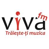 radio Viva FM 105 FM Rumania, Iași