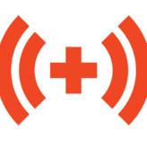 radio Plusz FM (Nagyvárada) 89.6 FM Rumania, Oradea