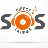 rádio SOS 101.7 FM Romênia, Ploiești