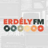 radio Erdély FM 97.1 FM Rumunia, Târgu Mureș
