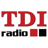 Radio TDI Radio 91.8 FM Serbia, Belgrade