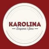 rádio Karolina 106.3 FM Sérvia, Belgrado