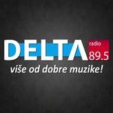 Radio Delta 89.5 FM Serbien, Novi Sad