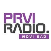 radio Prvi Radio 91 FM Serbia, Nowy Sad