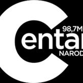 rádio Centar 98.7 FM Sérvia, Kragujevac