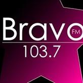 radio Bravo FM 103.7 FM Serbia, Kragujevac