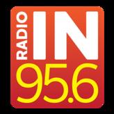 radio IN 95.6 FM Serbie, Niš