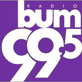 radio Bum radio 018 99.5 FM Serbie, Niš