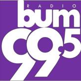 radio Bum radio 018 99.5 FM Servië, Niš