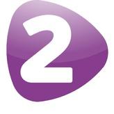 rádio 2 92.6 FM Eslovenia, Ljubljana